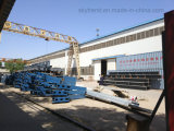 H Shape Steel Structure Column Beam Supplier Made in China