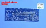 Fast Printed Circuit Board Manufacturer Offer PCB with Lower Price
