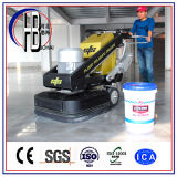Multifunctional Marble Floor Polishing Machine /Concrete Floor Grinder