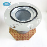 Replace Air Oil Separator (2901085800) for Atlas Copco Compressor Filter