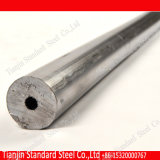 ASTM B749 -2014 Seamless Lead Tubing