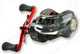 Good Quality Baitcasting Reel (LBC120R) Fishing Reel