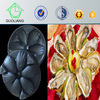 Customed Shaped PP Plastic Oyster Seafood Tray