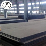 Mild Steel Sheets/Cold Rolled Steel Sheet Prices