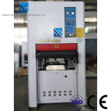 High Speed Automatic Metal Planing Machine