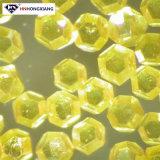for Polishing Synthetic Diamond Powder