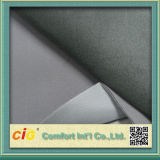 High Quality Colorful Auto Headliner Fabric