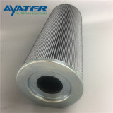 Ayater Supply Industrial Hydraulic Oil Filter