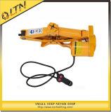 Best Price High Quality Electric Lifting Jack (SJ-B)