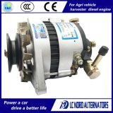 AC Alternators of Diesel Engine for Wholesale