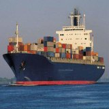 International Sea Freight From China to USA (Door to Door)
