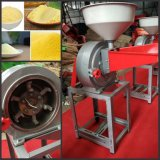 Best Quality Small Type Corn Powder Grinder