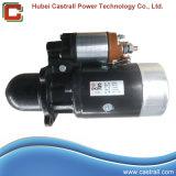 24V Cummins Diesel Engine Spare Parts Starter Motor for Hote Sale