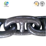 Electronic Galvanized Studless Welded Link Anchor Chains