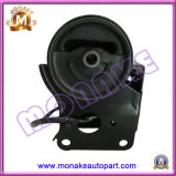Auto Parts with Sensor Engine Mounting for Nissan Altima (11320-8Y100)