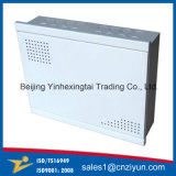 Customized Metal Electrical Distribution Box