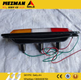 Sdlg Rear Lamp 413000213 for Sdlg Loader LG936/LG956/LG958