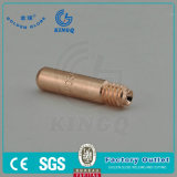 Kingq Contact Tip for Tregaskiss Brand Welding MIG Torch