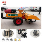 Farm Mini Power Tiller with Best Price