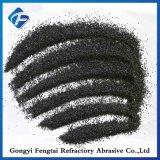 Manufacturer Black, Green Silicon Carbide Powder Price
