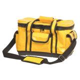 16 Inch Water Resistant PVC Tool Bag
