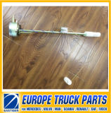 0085428117 Fuel Tank Sensor for Mercedes Benz Truck Parts