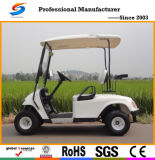 Ec001 Hot Sell Electric Golf Cart and Gas Golf Cart with Ce