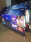 "49"" 50"" 65"" Intelligent LED Smart TV LED 55, Wholesale China Manufacturer TV Ultra HD, New Design WiFi Support 55inch Smart TV"