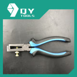 Hot Sales Hand Tools Carbon Steel Wire Stripper