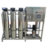 500L/H Full Automatic Home Reverse Osmosis Household Water Filter System