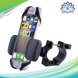 360 Degree Adjustable Bicycle Phone Holder for Universal Smartphone Mount