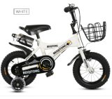New Fashion Children Bicycle for Price Kids Bike