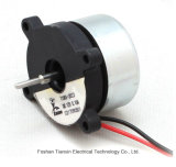 TXWD-3023 12V Micro DC Electric Brushless Motor