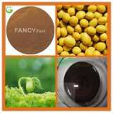 Pure Natural Plant Extract 80% Fulvic Acid Powder for Foliar Spray