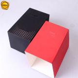 Sinicline Custom Design Portable Bluetooth Speaker Box