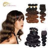 Wholesale High Quality Virgin Raw Mongolian Wigs