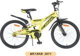 20'' New Boys Mountain Bike of 1 Speed
