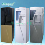 Wholesale Hot Cold Water Dispenser