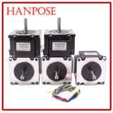 Stepper Motor CNC Router Step Motor China Price