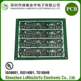 Professional PCB Board for Power Amplifier PCBA