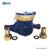 ISO Certification International Standard Cheap Water Meter