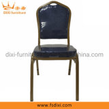 Wholesale Hall Used Stackable Cheap Banquet Chair for Wedding