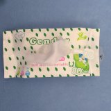 OEM Soft Good Prices Disposable Baby Wet Wipes