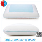 Sleeping Beauty Physical Contour Memory Foam Cooling Gel Pillow