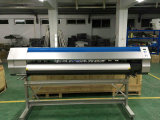 1.8m Digital Printing Machine Price Eco Solvent Inkjet Printer