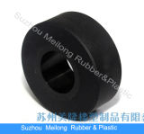 Custom Rubber O-Rings for Auto Parts and Electrics Seal