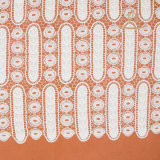 Wholesale Fabric Textile Buy Fabric From China Polyester Fabric Lace Fabric