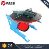 Auto Welding Positioner