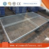 China Wholesale Cheap Steel Welded Wire Mesh