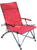 Folding Chair for Camping, Beach, Leisure